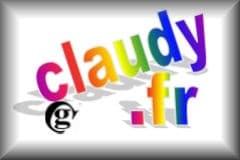annuaire claudy.fr Pays de Retz